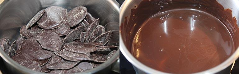 Bizcocho-de-chocolate-y-mani-paso-2