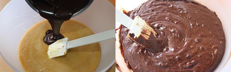 Bizcocho-de-chocolate-y-mani-paso-5