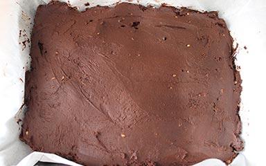 Bizcocho-de-chocolate-y-mani-paso-7