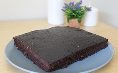 Bizcocho-de-chocolate-y-mani-paso-8