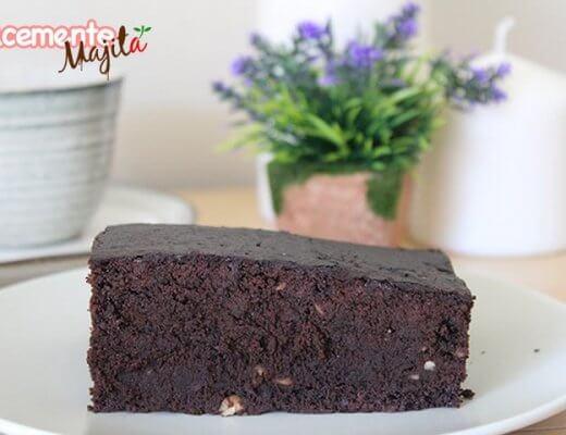 Bizcocho-de-chocolate-y-mani_portada