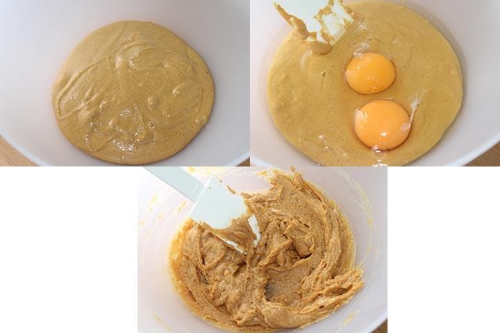 galletas-almendra-chocolate-paso1