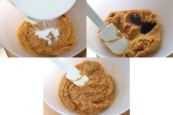 galletas-almendra-chocolate-paso2