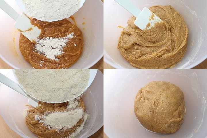 galletas-almendra-chocolate-paso3