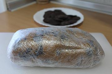 galletas-almendra-chocolate-paso5