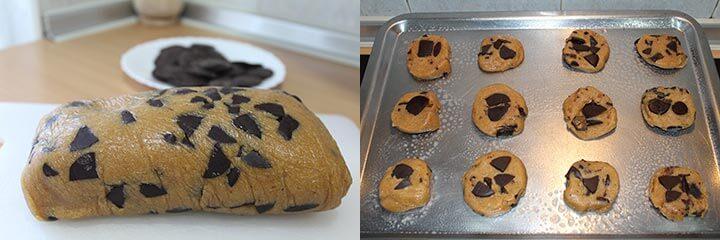 galletas-almendra-chocolate-paso6