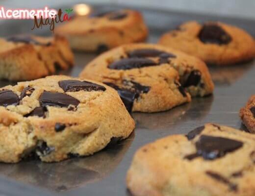 galletas-almendra-chocolate-portada