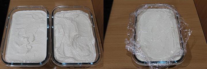 queso-crema-vegano-paso5