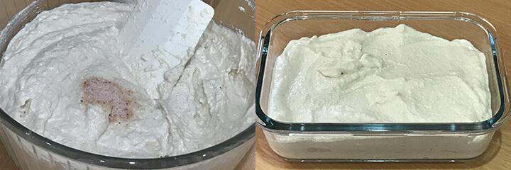 queso-crema-vegano-paso6